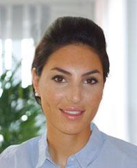 Vanessa Formisano