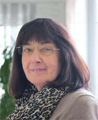 Renate Eberhard