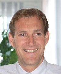 Wolfgang Högger